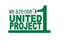 United Project